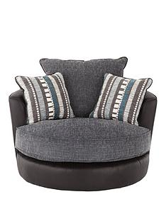 zak-snuggle-swivel-chair