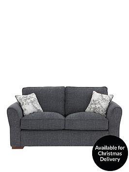dumont-2-seater-sofa