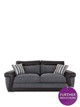 zak-3-seater-sofa