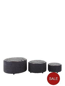 zak-dollie-footstools