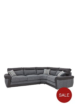 zak-right-hand-corner-group-sofa-bed