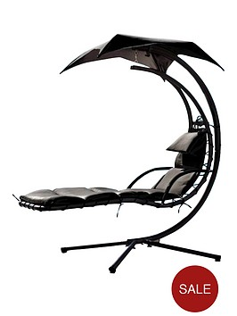 hanging-lounge-swing