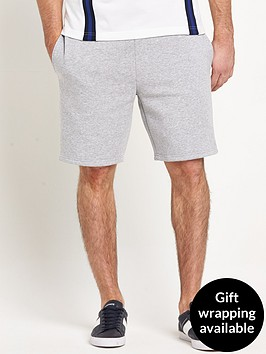 lacoste-fleecenbspsweat-shorts