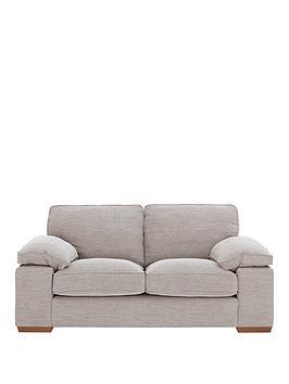 aylesburynbsp2-seater-fabric-sofa