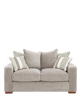 coledalenbsp2-seaternbspfabric-sofa