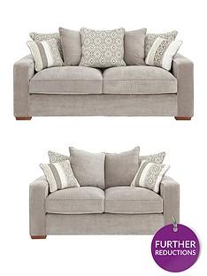 coledalenbsp3-seaternbsp-2-seaternbspfabric-sofa-set-buy-and-save