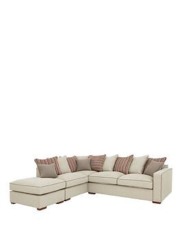 faraday-left-hand-fabric-corner-group-sofa-and-footstool