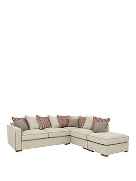faraday-right-hand-fabric-corner-group-sofa-with-footstool