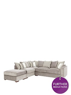 coledale-left-hand-fabric-corner-chaise-sofabr-br