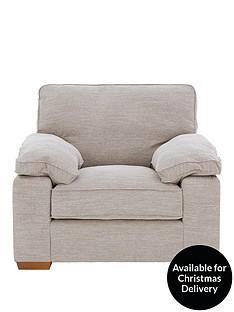 aylesburynbspfabric-armchair