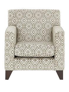 coledalenbspfabric-accent-chair
