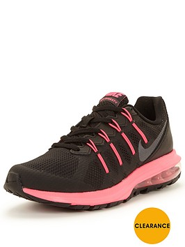 nike-air-max-dynasty-shoe-blackpinknbsp