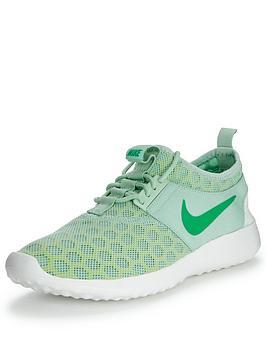 nike-juvenatenbspfashion-shoe-green