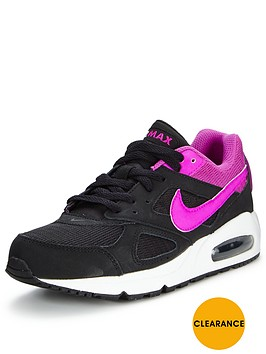 nike-air-maxnbsp90-fashion-shoe-blackpinknbsp