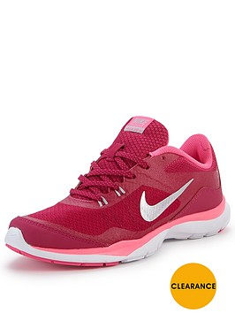 nike-flex-trainer-5-training-shoe-pinkwhitenbsp