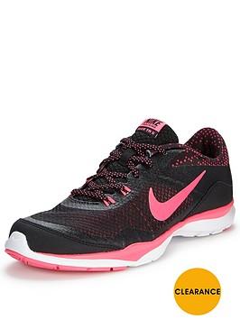 nike-flex-5-training-shoes-blackpinknbsp