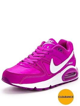 nike-air-max-command-fashion-shoe-violet