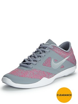 nike-studio-trainer-2-training-shoe-print