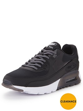 nike-air-max-90-ultra-essential-fashion-shoe-monochrome