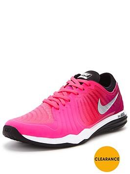 nike-dual-fusion-tr-4-training-shoe-pink-print