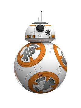 star-wars-bb8-droid-sphero