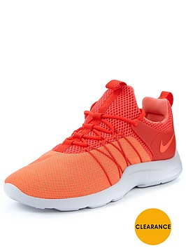 nike-darwin-fashion-shoes-coralnbsp