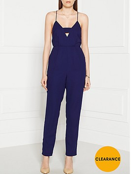 finders-keepers-midnight-bandeau-insert-jumpsuit-navy