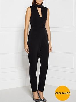finders-keepers-divine-eternal-jumpsuit-black