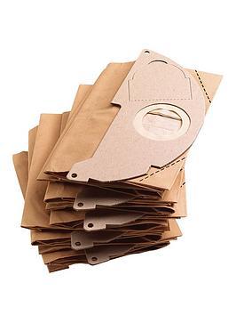 karcher-karcher-filter-bags-twin-pack