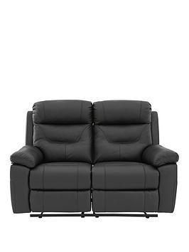 denver-2-seater-manual-recliner-sofa