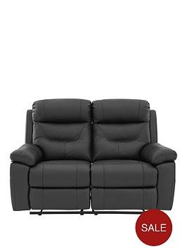 denver-2-seater-manual-recliner-sofa