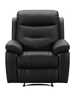 denver-manual-recliner-armchair