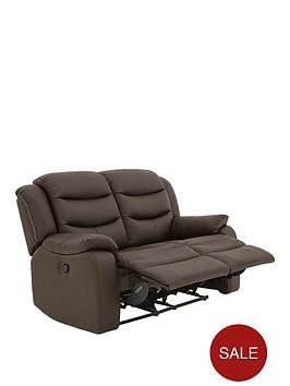 rothburynbsp2-seaternbspmanual-recliner-sofa