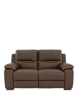 brandon-2-seater-manual-recliner-sofa