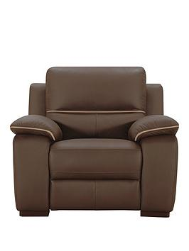 brandon-manual-recliner-chair