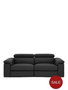 stockton-premium-leather-3-seaternbsppower-recliner-sofa
