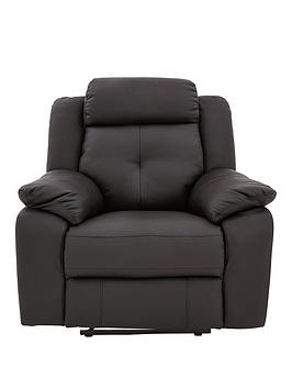 denzelnbspluxury-faux-leather-manual-recliner-armchair