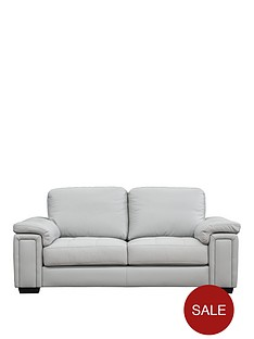 reading-3-seater-sofa