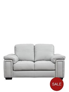 reading-2-seater-sofa