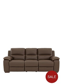 brandon-3-seater-manual-recliner-sofa