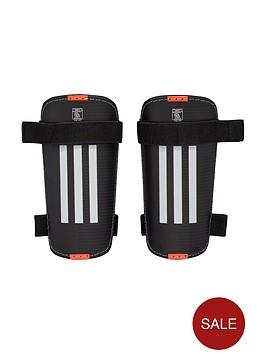 adidas-11-lite-shin-guards