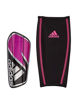 adidas-ghost-pro-shin-guards