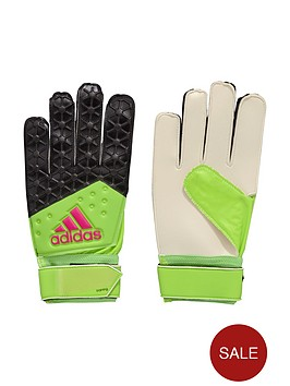 adidas-mens-ace-training-goal-keep-gloves