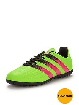 adidas-junior-ace-163-astro-turf-boot