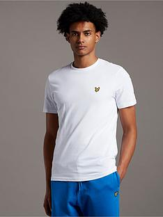 lyle-scott-mens-t-shirt