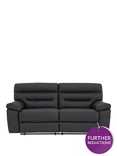 reeves-3-seaternbsppower-recliner-leather-sofa