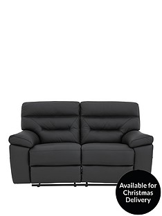 reeves-2-seaternbsppower-recliner-leather-sofa