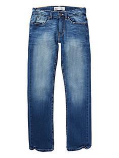 levis-boys-511-slim-fit-jeans