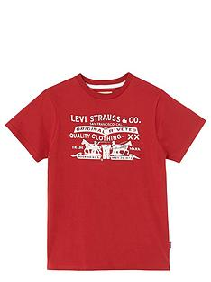 levis-ss-graphic-tee