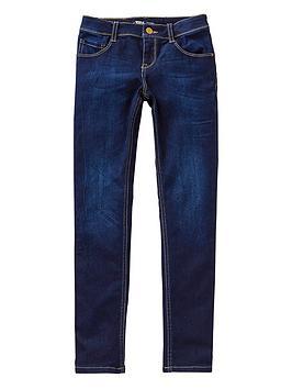 levis-girls-skinny-jeans